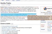 Скриншот Quick Translator