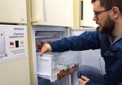 Необычные вещи которые можно хранить в холодильнике (лайфхаки)