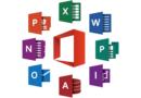 программы для работы с офисными документами платные и бесплатные