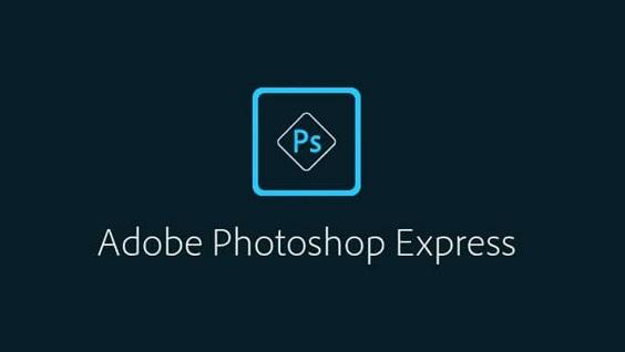 Приложения для обработки фото на компьютер