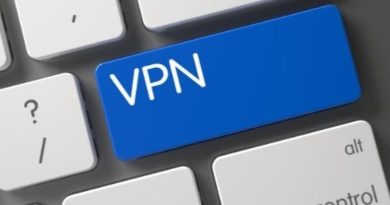 бесплатный vpn для пк
