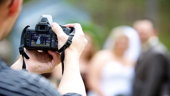 Лучшие программы для обработки фото