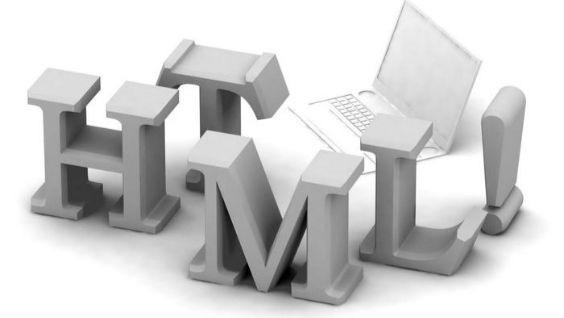 html 5, что это