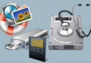 Можно ли восстановить удаленные файлы с компьютера