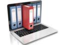 копирование информации - это процесс изготовления копии