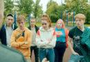 Тревога  подростка как неотъемлемая часть становления личности