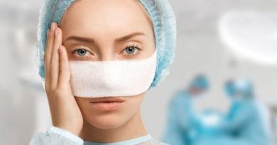 Простуда перед операцией